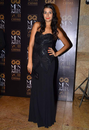 11oct GQawards18 Whos Hot Whos Not – GQ India Men of the Year Awards 2011