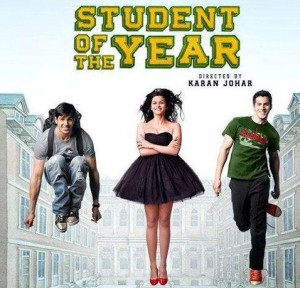 11oct SOTY outdoor 300x288 Student of the Year Movie Review