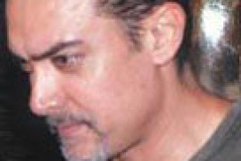 11oct_aamir-dhoom3-lookleaked00