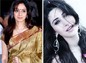 11oct comebk queens02 The comeback queens of Bollywood