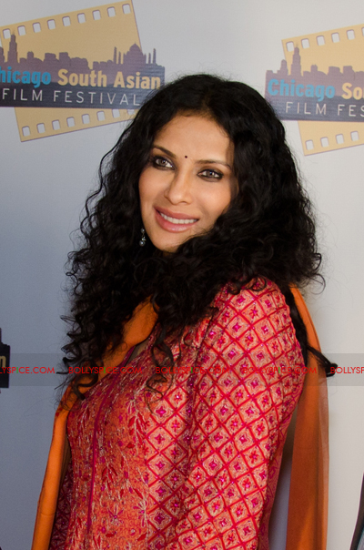 11oct csaff02 Special Report: The Chicago South Asian Film Festival