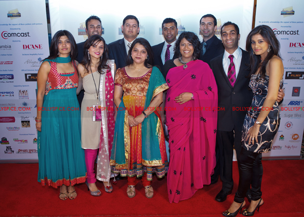 11oct csaff05 Special Report: The Chicago South Asian Film Festival