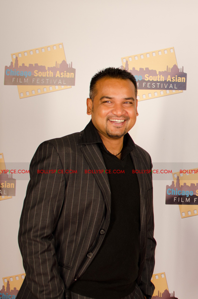 11oct csaff07 Special Report: The Chicago South Asian Film Festival