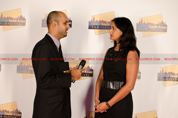 11oct csaff15 Special Report: The Chicago South Asian Film Festival