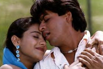 11oct ddlj 03 A Tribute to Dilwale Dulhania Le Jayenge!