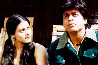 11oct ddlj 05 A Tribute to Dilwale Dulhania Le Jayenge!