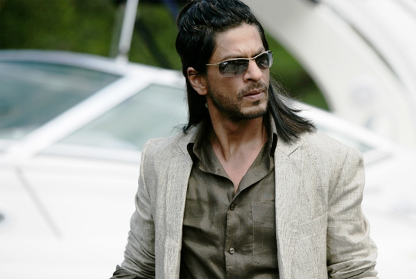 11oct don2preview04 Don 2 preview and pics!