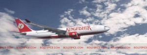 11oct kingfisher01 300x112 Kingfisher Airlines Announces Winner of Prestigious Lifetime Achievement Accolade at The Asian Awards 2011