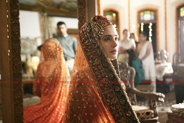 11oct nargisrockstar Imtiaz Ali brings Kashmiri wedding rituals onscreen with Rockstar!