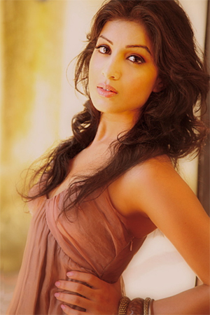11oct pallaviinterview01 The freshness of Love Breakups Zindagi is its appeal!   Pallavi Sharda