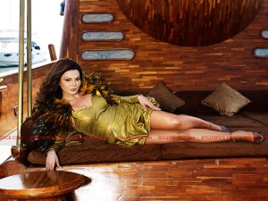 11oct rakhi lyrics censor 300x225 Rakhi Sawant miffed with Censor Board!