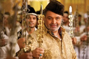 11oct rishi kapoor agneepath 300x200 Rishi Kapoor the versatile actor   Dharma Production
