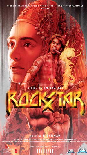 11oct rockstarmusic Rockstar Music Review