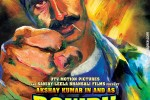 11oct_rowdy-rathore-1stlook