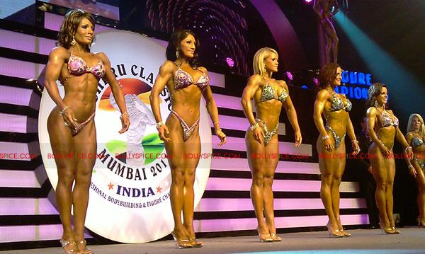 11oct sheraclassic15 Amitabh Bachchan, Sanjay Dutt and Rana at Sheru Classic 2011