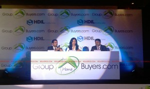 11oct shilpa shetty HBG01 300x179 Exclusive! Shilpa Shetty launches her real estate ecommerce venture
