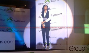 11oct shilpa shetty HBG04 300x179 Exclusive! Shilpa Shetty launches her real estate ecommerce venture