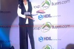 11oct_shilpa-shetty-HBG07