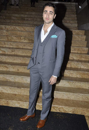 11oct whwn peoplemagbestdressed01 Whos Hot Whos Not – People Magazine's edition of India's Best Dressed