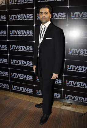 11oct whwn peoplemagbestdressed02 Whos Hot Whos Not – People Magazine's edition of India's Best Dressed