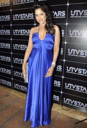 11oct whwn peoplemagbestdressed06 Whos Hot Whos Not – People Magazine's edition of India's Best Dressed