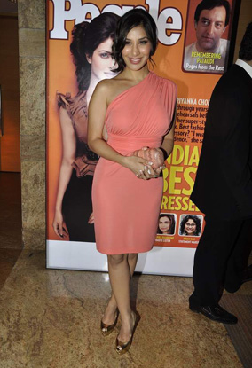11oct whwn peoplemagbestdressed07 Whos Hot Whos Not – People Magazine's edition of India's Best Dressed