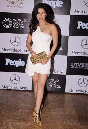 11oct whwn peoplemagbestdressed08 Whos Hot Whos Not – People Magazine's edition of India's Best Dressed