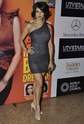 11oct whwn peoplemagbestdressed12 Whos Hot Whos Not – People Magazine's edition of India's Best Dressed