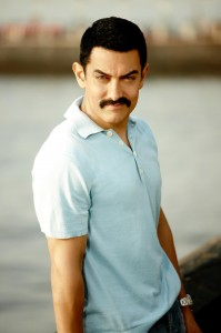 288702 10150338461457799 163831417798 8386548 581325851 o 199x300 Aamir Khan Coming to the Small Screen!