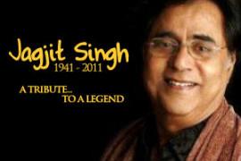 jagjit-singh2