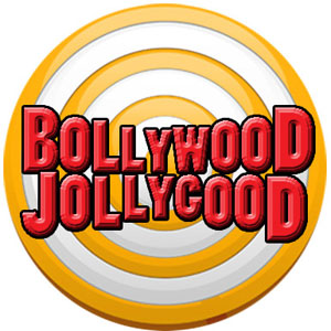 11nov RP Bwood Jgood01 Retro Bollywood Posters T shirts are Bollywood Jollygood: Raj and Pablo