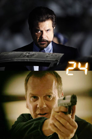 11nov anil kapoor 24 Anil Kapoor: The Indian Jack Bauer