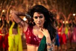 11nov_chitrangada-item-joker03