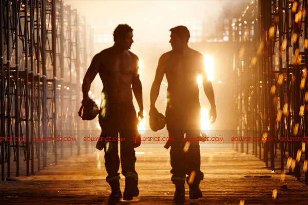 11nov desiboyz still 01 Check out the Desi Boyz Posters & Stills