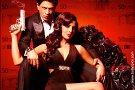 11nov_don2musicreview00