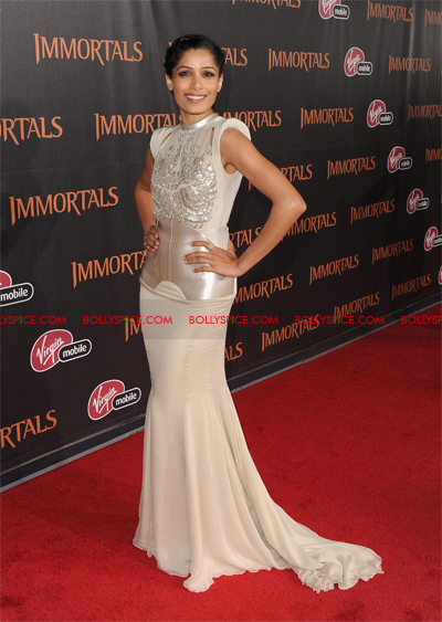 11nov immortalsredcarpet 01 Red Carpet Photos from the Immortals World Premiere