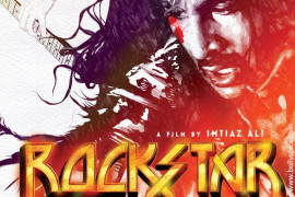 11nov_rockstar-moviereview00