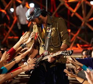 11nov rockstar rocks twitter 300x270 Rockstar rocks Twitter!