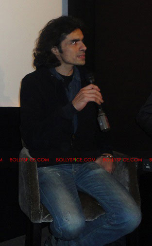 11nov rockstarUKpc01 Rockstar Press Meet in London