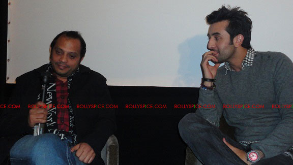 11nov rockstarUKpc12 Rockstar Press Meet in London