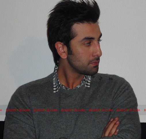 11nov rockstarUKpc14 Rockstar Press Meet in London