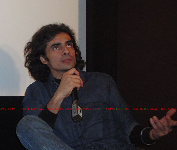11nov rockstarUKpc15 Rockstar Press Meet in London