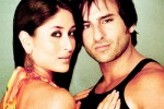 11nov_saifkareenawedding
