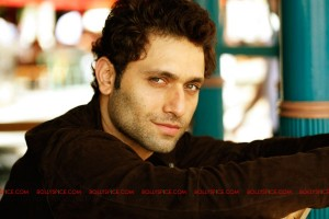 11nov shiney commwithdrawn 300x200 'Bai commercial' withdrawn after Shiney Ahuja's legal action