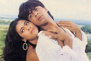 11nov srkbday04 Happy Birthday Shah Rukh!