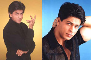11nov srkbday09 Happy Birthday Shah Rukh!