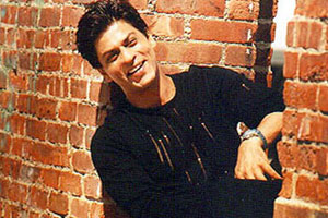 11nov srkbday12A Happy Birthday Shah Rukh!