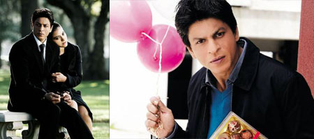 11nov srkbday20 Happy Birthday Shah Rukh!