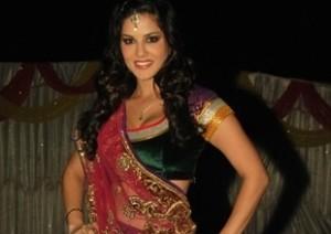 11nov sunny bhatt 300x212 Is Mahesh Bhatt's signing of Sunny Leone scripted for Bigg Boss?
