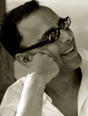 11nov vvcinterview02 I believe in scripts. I believe in cinema to be real.   Vidhu Vinod Chopra